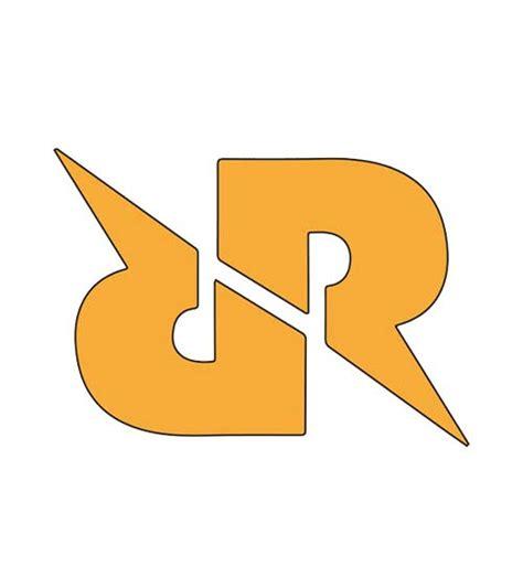 gambar logo rrq hd rahman gambar