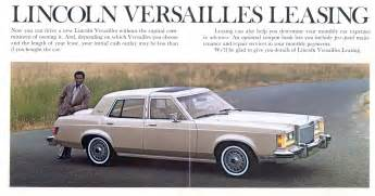 Directory Index: Lincoln/1979 Lincoln/1979_Lincoln ...
