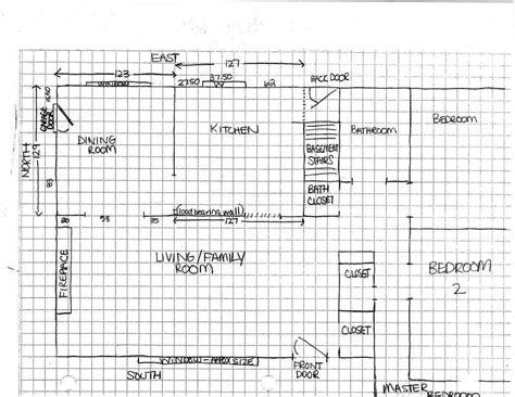 home design graph paper task mr kauffmann s fourth grade mathematics webquest