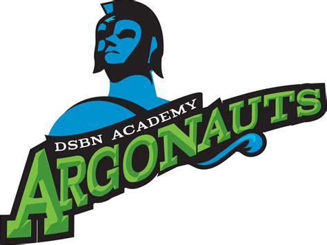home dsbn academy