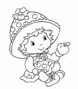 Coloring Babies Printable Sheets Paper sketch template