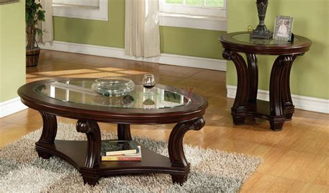 cheap end tables and coffee table sets coffee table and end table sets for living room 2016