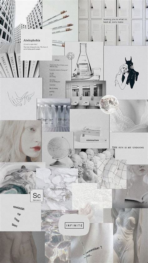 pin by lilmissfah on wallpaper aesthetic iphone
