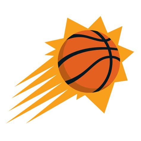 phoenix suns schedule espn