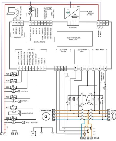 Citroen Berlingo Wiring Diagram Pdf by Citroen Engine Wiring Diagram Wiring Diagram