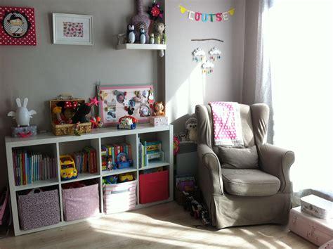 rangement chambre fille chambre enfant fille rangement décor décoration