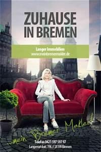 Makler In Bremen : langer immobilien mein bremer makler in bremen neustadt ~ Kayakingforconservation.com Haus und Dekorationen