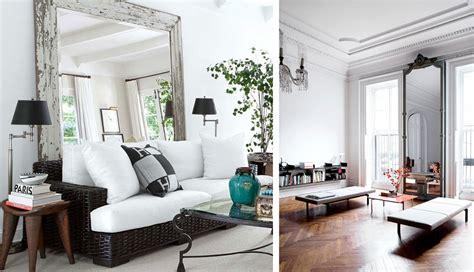 les huissiers peuvent ils entrer dans les chambres la fabrique à déco reflets et déco le miroir dans la maison