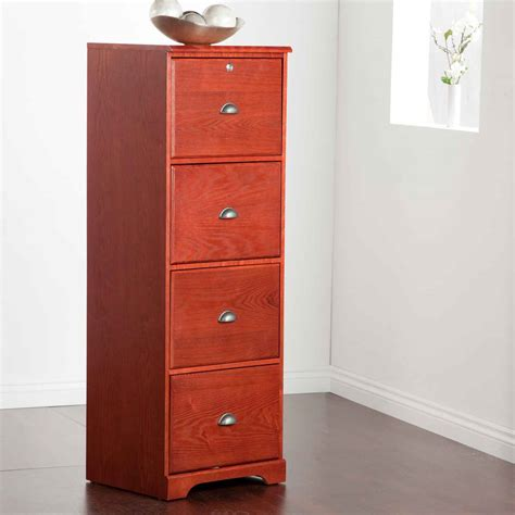 wooden filing cabinets target wooden filing cabinets with lock latest front locked file