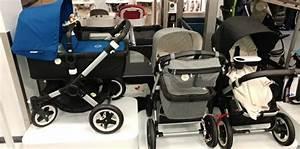 Kinder Gehörschutz Testsieger : kinderwagen test vergleich 07 2018 teutonia bugaboo ~ Kayakingforconservation.com Haus und Dekorationen
