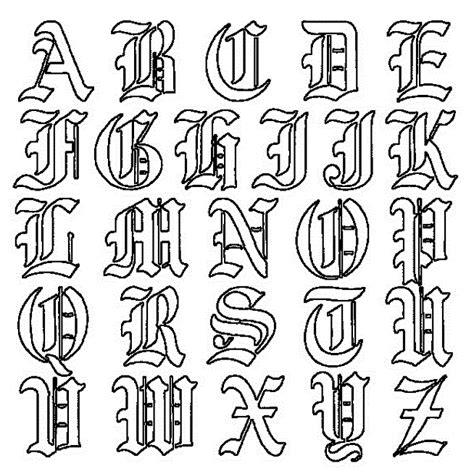 popular tattoo design tattoo lettering  english
