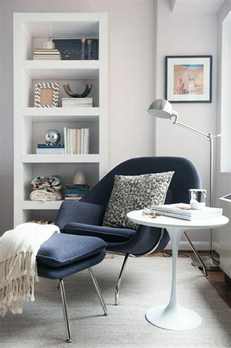 une table tulipe pour votre interieur moderne
