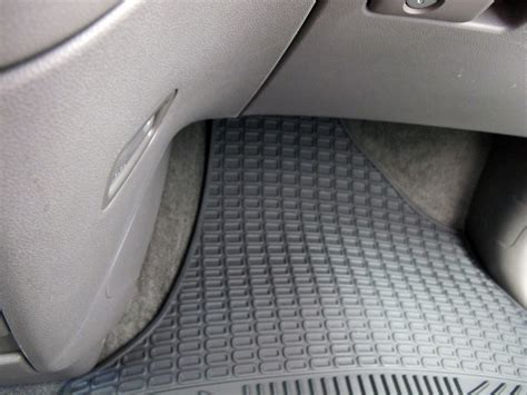 floor mats by weathertech for 2013 odyssey wtw211
