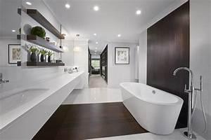 Queensland, U2019s, Best, Bathroom, Design