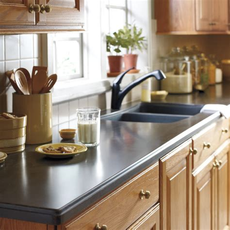 choosing kitchen sink choosing a kitchen sink 15 things you need to 2190