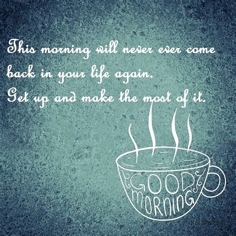 Morning Inspirational Quotes On Morning Morning Inspirational Quotes Zitations