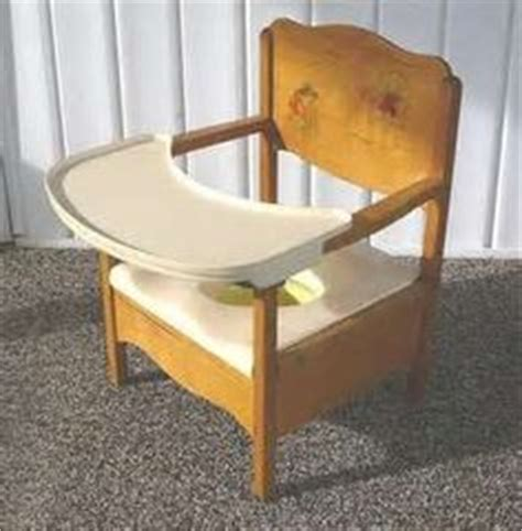 toddler potty chairs with trays vintage baby on vintage baby dresses baby