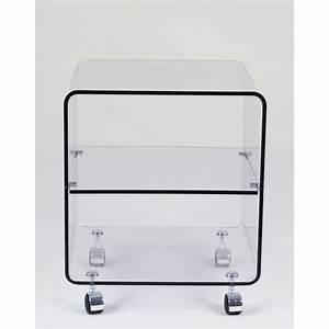 Meuble De Rangement Cube : rangement cube en plexiglas ~ Melissatoandfro.com Idées de Décoration