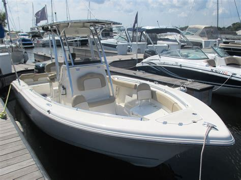 Boats For Sale In West Mi key west new and used boats for sale in michigan