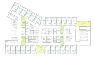 luxury home floor plans hospital floor plans moreover hospital patient room floor