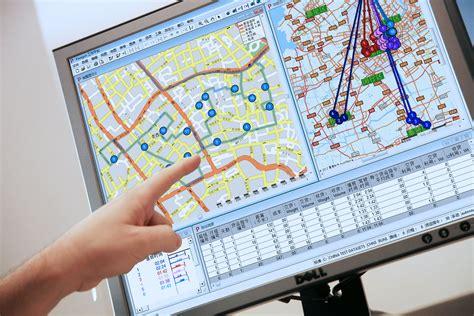 10 dicas para planejar o sistema de rotas   Blog Logística