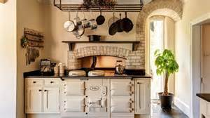 diy kitchen storage ideas diy storage ideas for every part of your house