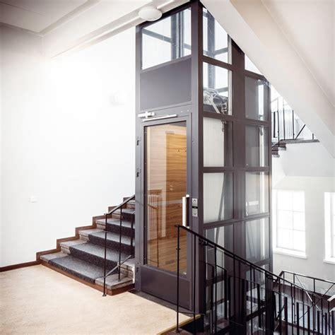 Inneneinrichtung Neuer Komfort Unterm Dach by Was Kostet Ein Neubau Was Kostet Ein Haus Neubau Haus
