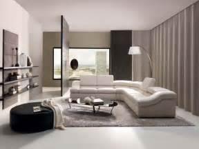 ideas best color to paint living room room colors paint