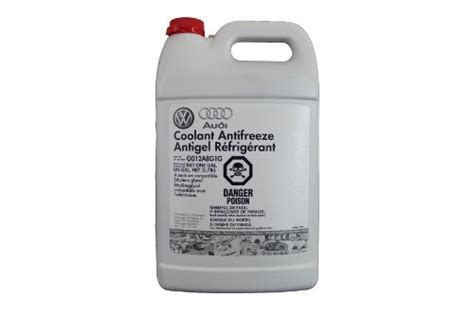 Camco 30611 Rv Antifreeze Concentrate
