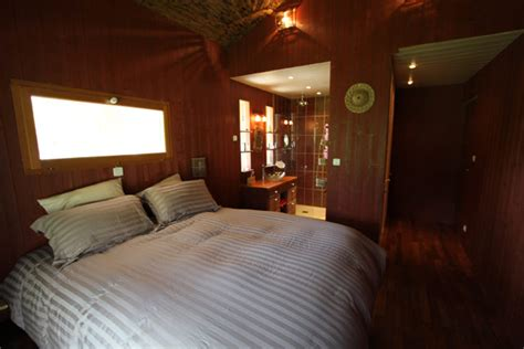 chambre d 39 hôte la varangue à lacanau chambre d 39 hote b b
