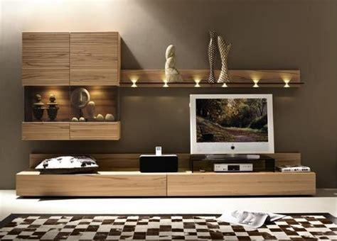 modern tv wall units   impress  page