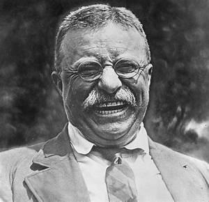 The 10 Greatest Moustaches in History – Flavorwire