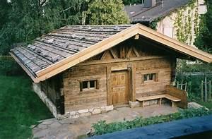 Gartenhaus Zu Verkaufen : m nsing gartenhaus schreder antikholz ~ Markanthonyermac.com Haus und Dekorationen