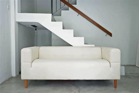 housse de canape sur mesure ikea comfort works l expert des housses de canap 233 sur mesure ikea
