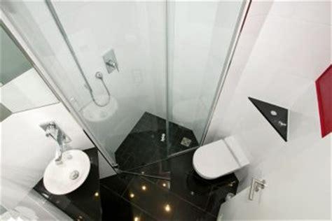 kleines bad modernisieren kleines bad gestalten ideen f 252 r kleine b 228 der