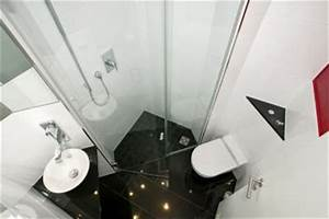 Gäste Wc Renovieren : kleines bad gestalten ideen f r kleine b der ~ Markanthonyermac.com Haus und Dekorationen