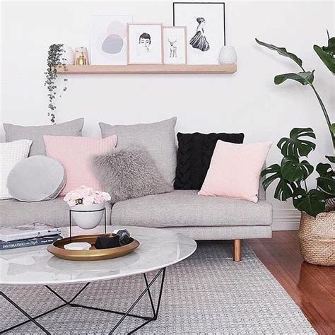 Bedroom Decorating Ideas Kmart by 586 Best Kmart Australia Style Images On Child