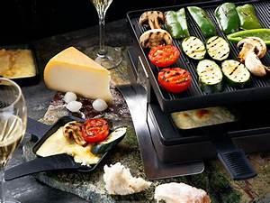 Was Ist Raclette : raclette nette runde tolles essen der klassiker schlechthin rezepte zenideen ~ Watch28wear.com Haus und Dekorationen