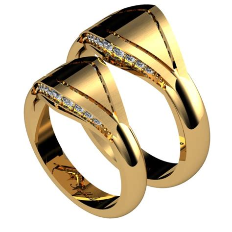 jewelery most wedding rings collection at palladora