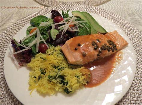 cuisiner pave de saumon comment cuisiner pave de saumon 28 images pave de