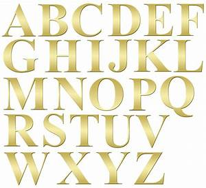 Alphabet letters free image on pixabay for Picture letters free