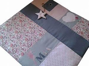 les 203 meilleures images a propos de crea enfants tapis With tapis chambre bébé avec tapis de fleurs douleurs dos