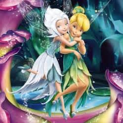 Le Disney Fairies by Disney Fairies Images Disney Fairies Redesign Hd Wallpaper