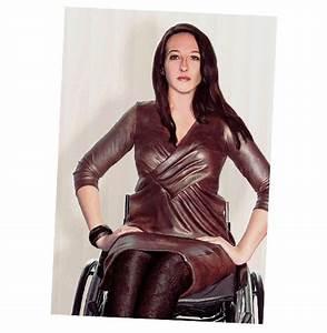 189 Best Wheelchair Images On Pinterest
