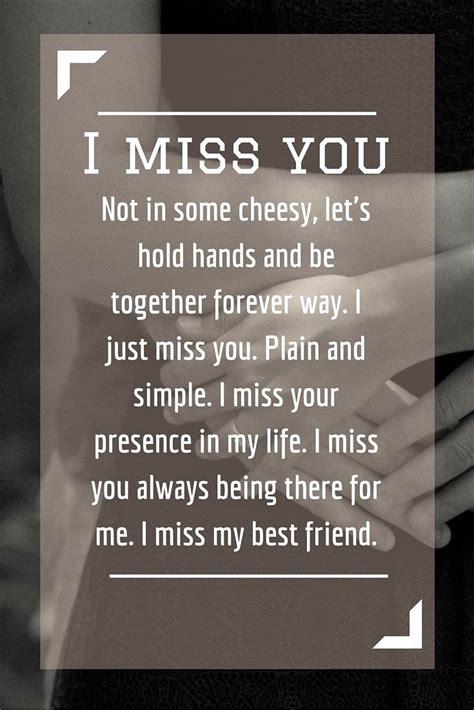 inspiring long distance relationship quotes el