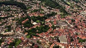 Telefonbuch Bad Hersfeld : hessen von oben bad hersfeld youtube ~ A.2002-acura-tl-radio.info Haus und Dekorationen