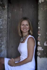 Kasia Cordova Real Estate Agent - Mission Viejo, CA - RE/MAX
