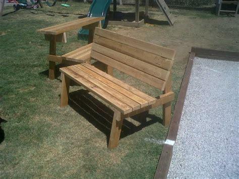 plans  build  wood furniture  plans