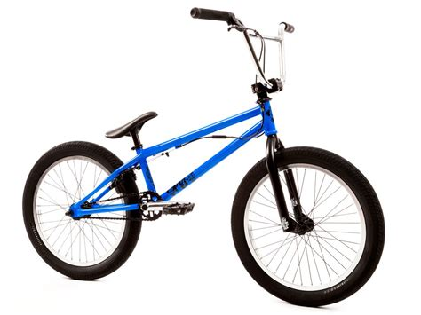 Fit Bike Co.