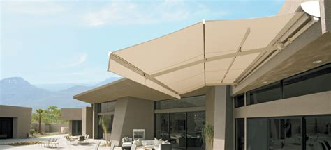 Awnings Ni by Folding Arm Awnings Boniwell Blinds